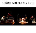 benoit-trio-presentation
