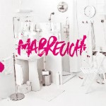 MABREUCH - BASSROOM - 2012