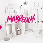 MABREUCH - BASSROOM - 2012
