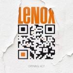 LENOX - OPENING ACT - 2011